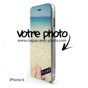 etui-portefeuille-avec-photo-pour-iphone-6