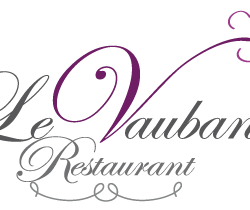 Restaurant sur Saint-Louis