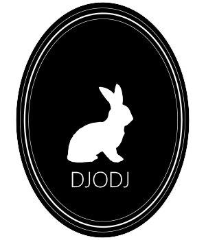 logo-djodj copie