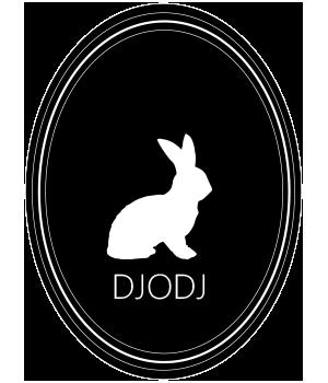 logo-djodj copie
