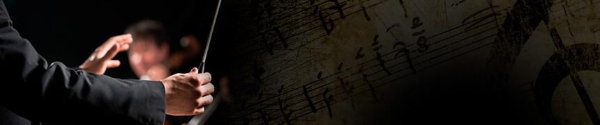 carte à musique