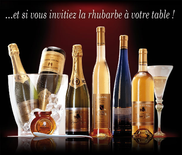 vin en ligne