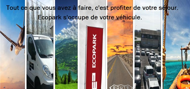 ecopark la meilleure option de parking proximit de l 39 a roport charles de gaulle annuaire. Black Bedroom Furniture Sets. Home Design Ideas