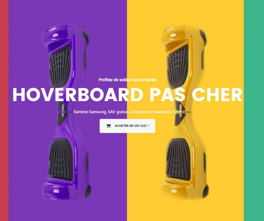 choisis ton hoverboard sur hoverboard pas cher annuaire de site web de qualit creasite france. Black Bedroom Furniture Sets. Home Design Ideas