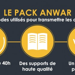 Pack Anwar