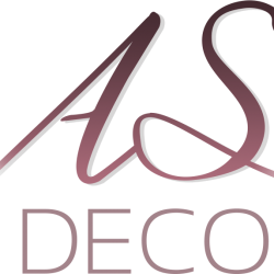 As Deco