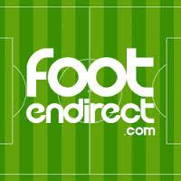 Site De Foot Live En 106