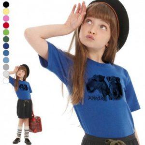 t-shirt-bleu-airedale-terrier-g_5