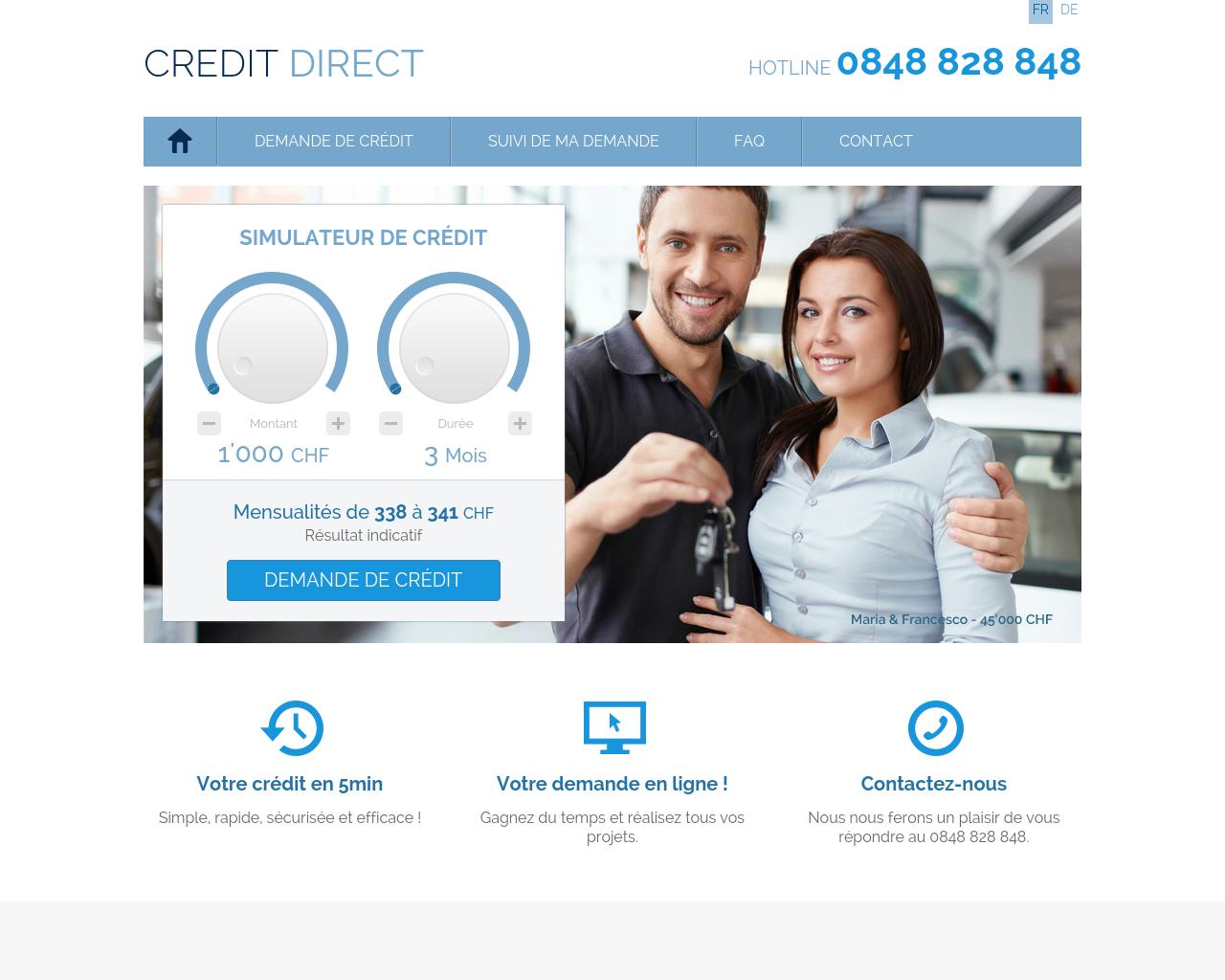 les avantages d un emprunt bancaire qui s duisent les clients annuaire de site web de qualit. Black Bedroom Furniture Sets. Home Design Ideas