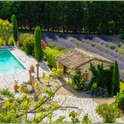Annuaire jardinage notre s lection de professionnels for Entretien jardin vaucluse