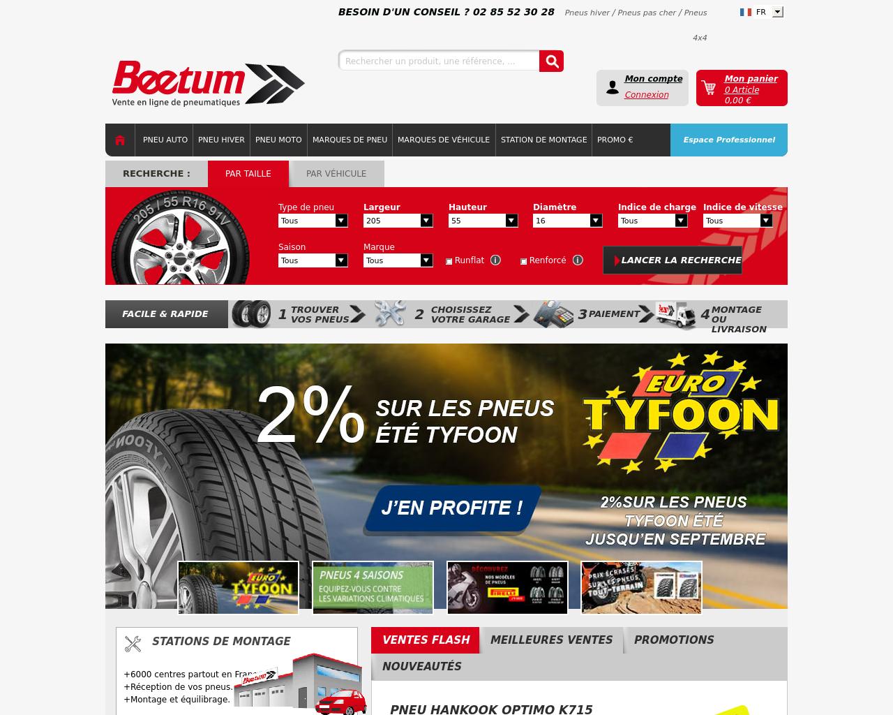 quelques recommandations pour choisir des pneus pas chers annuaire de site web de qualit. Black Bedroom Furniture Sets. Home Design Ideas
