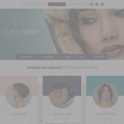 internet-senflamme-maquillage-libanais.png
