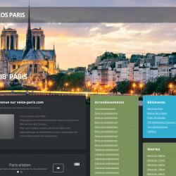 la-location-velos-seduit-parisiens.png