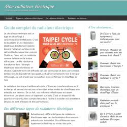 les-radiateurs-electriques-deviennent-aussi-connectes.png