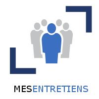 mesentretiens_logo_200x200