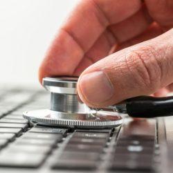 Annuaire commerce conomie notre s lection de professionnels - Acheter pas cher sur internet ...